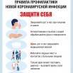 Правила профилактики коронавирусной инфекции.jpg